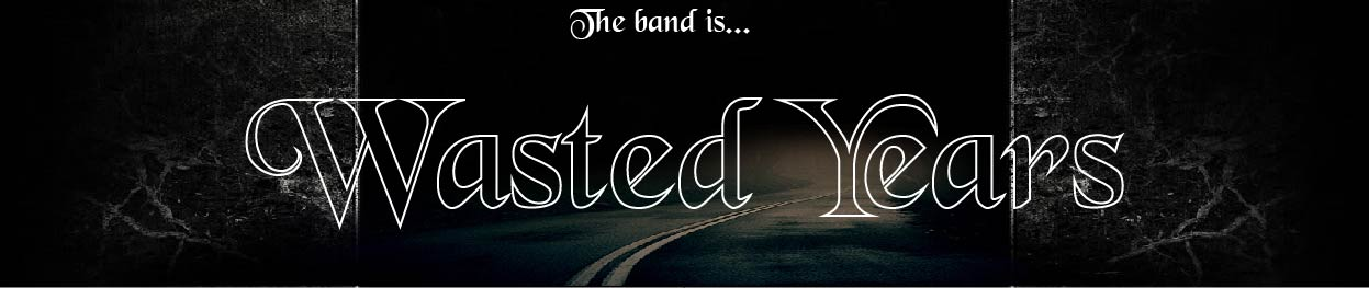 name of the band